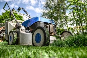 lawn-mowing-&-landscaping-adelaide