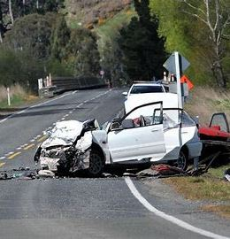 Motor Vehicle Accidents Lawyers Adelaide
