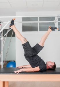 what-is-clinical-pilates-adelaide